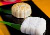 Cách làm bánh Trung Thu dẻo truyền thống đơn giản tại nhà