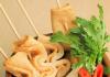 Cách nấu canh chả cá Hàn Quốc siêu ngon cho cả nhà mê mẩn