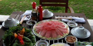 Cách làm gỏi cá ngừ đơn giản và cực kì dễ làm ngay tại nhà