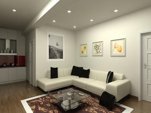 Mách bạn cách chọn sofa chung cư giá rẻ với chất lượng hàng đầu